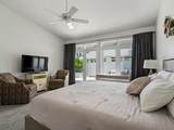 5725 Highway A1a - Photo 26