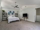 5725 Highway A1a - Photo 27