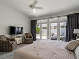 5725 Highway A1a - Photo 29