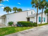 5725 Highway A1a - Photo 32