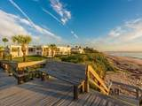 5725 Highway A1a - Photo 34