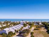 5725 Highway A1a - Photo 35