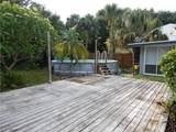 9365 Seagrape Drive - Photo 28