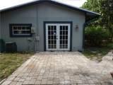 9365 Seagrape Drive - Photo 30