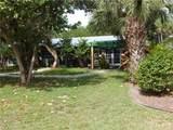 9365 Seagrape Drive - Photo 4