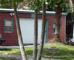9365 Seagrape Drive - Photo 8
