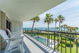 4101 Ocean Drive - Photo 30