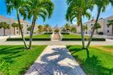 5680 Highway A1a - Photo 1
