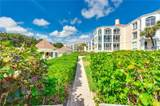 5680 Highway A1a - Photo 7