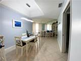 3880 Highway A1a - Photo 14