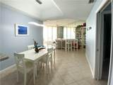 3880 Highway A1a - Photo 16
