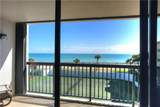 4141 Ocean Drive - Photo 24