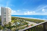 5047 Highway A1a - Photo 33
