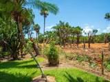 1804 Garden Grove Circle - Photo 22