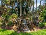 1804 Garden Grove Circle - Photo 25