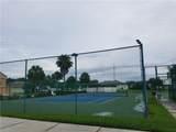 193 Port Royal Court - Photo 23