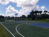 193 Port Royal Court - Photo 24