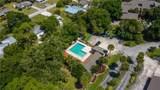 2150 Pine Creek Boulevard - Photo 35