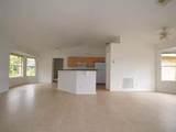 4013 57th Terrace - Photo 10
