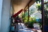 5300 Deleon Avenue - Photo 12