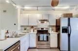 1166 37th Avenue - Photo 8