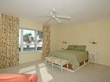 8820 Sea Oaks Way - Photo 18