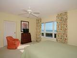 8820 Sea Oaks Way - Photo 19