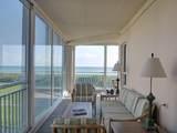 8820 Sea Oaks Way - Photo 20