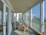 8820 Sea Oaks Way - Photo 23