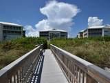 8820 Sea Oaks Way - Photo 26
