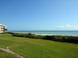8820 Sea Oaks Way - Photo 28