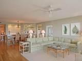 8820 Sea Oaks Way - Photo 3