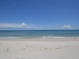 8820 Sea Oaks Way - Photo 30