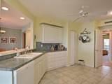 8820 Sea Oaks Way - Photo 7