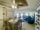 3870 Highway A1a - Photo 18