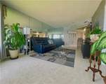 3870 Highway A1a - Photo 9