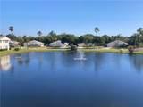 670 Lake Jasmine Circle - Photo 13