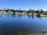 670 Lake Jasmine Circle - Photo 24