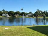 670 Lake Jasmine Circle - Photo 25