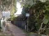 915 Marigold Lane - Photo 35