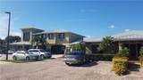 4625 Highway A1a - Photo 1