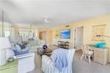 8840 Sea Oaks Way - Photo 10
