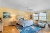 8840 Sea Oaks Way - Photo 19