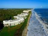8840 Sea Oaks Way - Photo 25