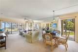 8840 Sea Oaks Way - Photo 3