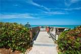 8840 Sea Oaks Way - Photo 34