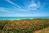 8840 Sea Oaks Way - Photo 35