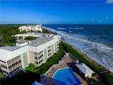 8840 Sea Oaks Way - Photo 36