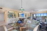 8840 Sea Oaks Way - Photo 5