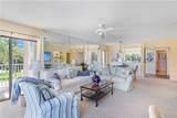8840 Sea Oaks Way - Photo 7
